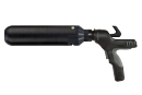 20oz Cordless Battery Sealant Gun ADV-20B